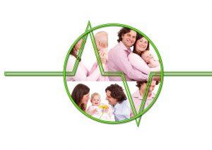 Poradnia Nefrologiczna dla dzieci